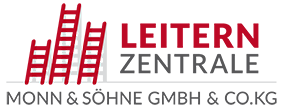 Logo von Monn & Söhne GmbH & Co. KG