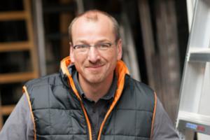 Christoph Wörndl Portrait Über uns