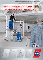 hymer-katalog-leitern-steigetechnik